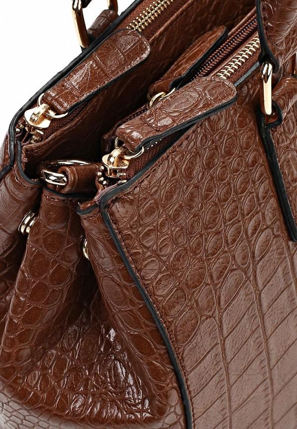 Большая сумка Baggini 29492/25: изображение 8