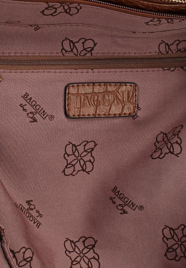 Большая сумка Baggini 29492/25: изображение 9