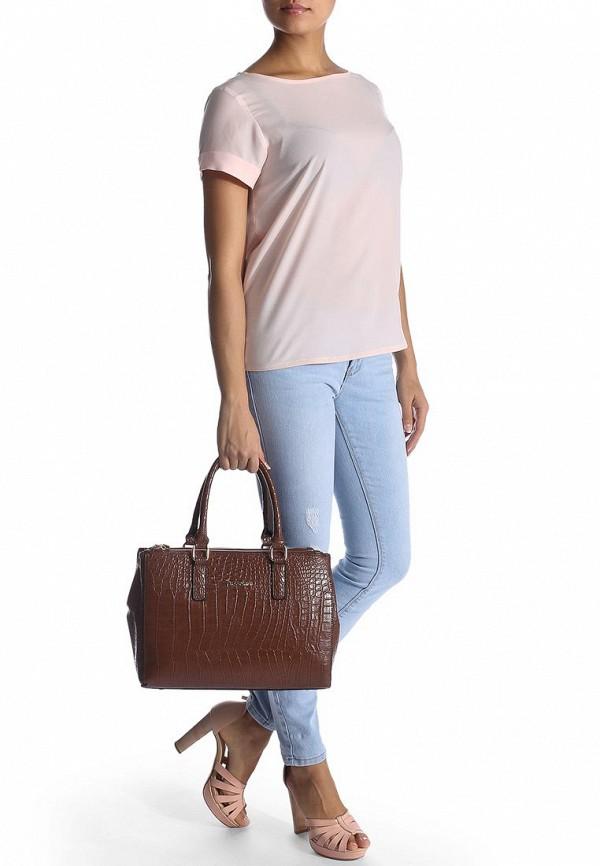 Большая сумка Baggini 29492/25: изображение 10