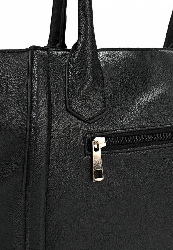 Большая сумка Baggini 29511/10: изображение 7