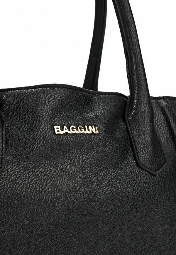 Большая сумка Baggini 29511/10: изображение 8