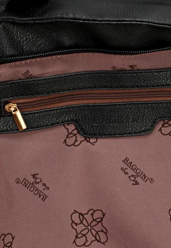 Большая сумка Baggini 29511/10: изображение 9