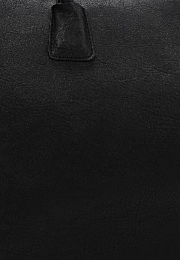 Большая сумка Baggini 28455/10: изображение 4