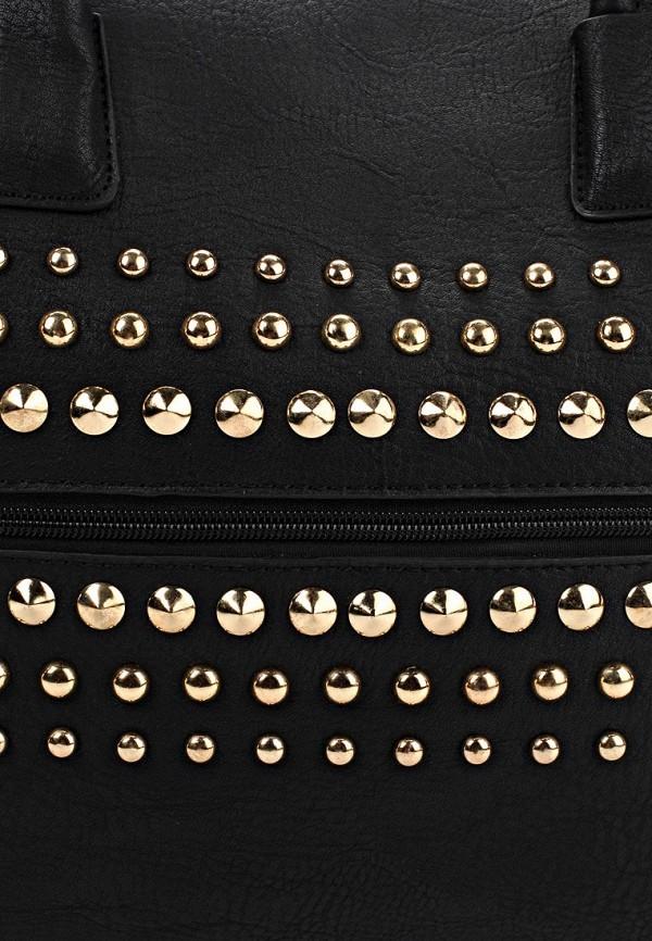 Большая сумка Baggini 28455/10: изображение 6