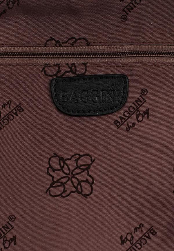 Большая сумка Baggini 28455/10: изображение 8