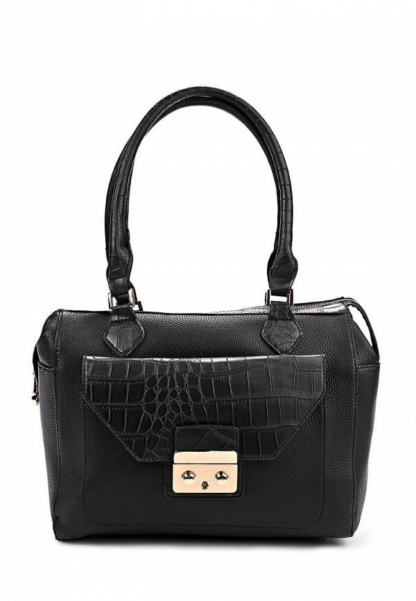 Большая сумка Baggini 29226/10: изображение 2