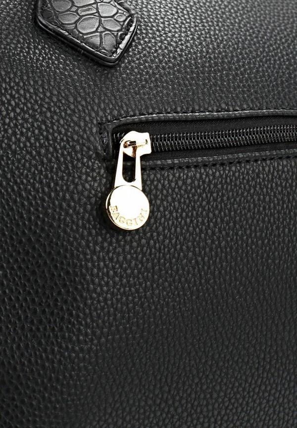 Большая сумка Baggini 29226/10: изображение 4