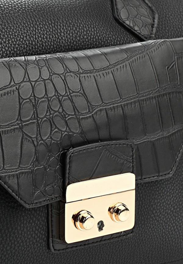 Большая сумка Baggini 29226/10: изображение 6