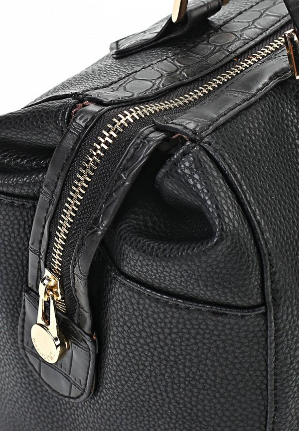 Большая сумка Baggini 29226/10: изображение 8