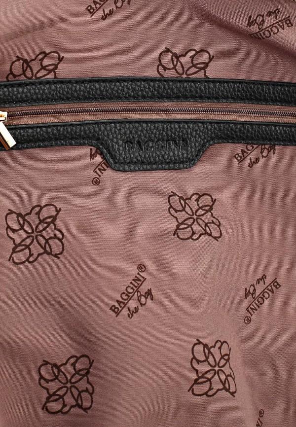 Большая сумка Baggini 29226/10: изображение 10