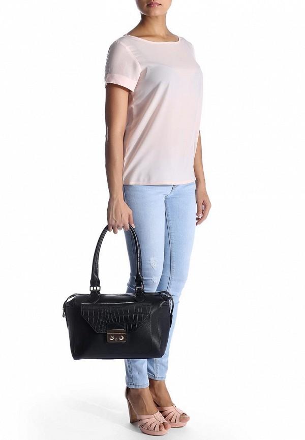 Большая сумка Baggini 29226/10: изображение 12