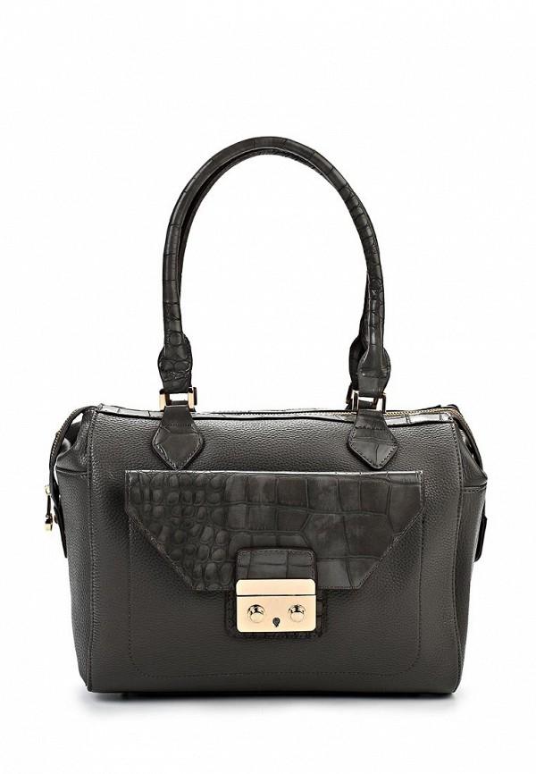 Большая сумка Baggini 29226/18: изображение 2