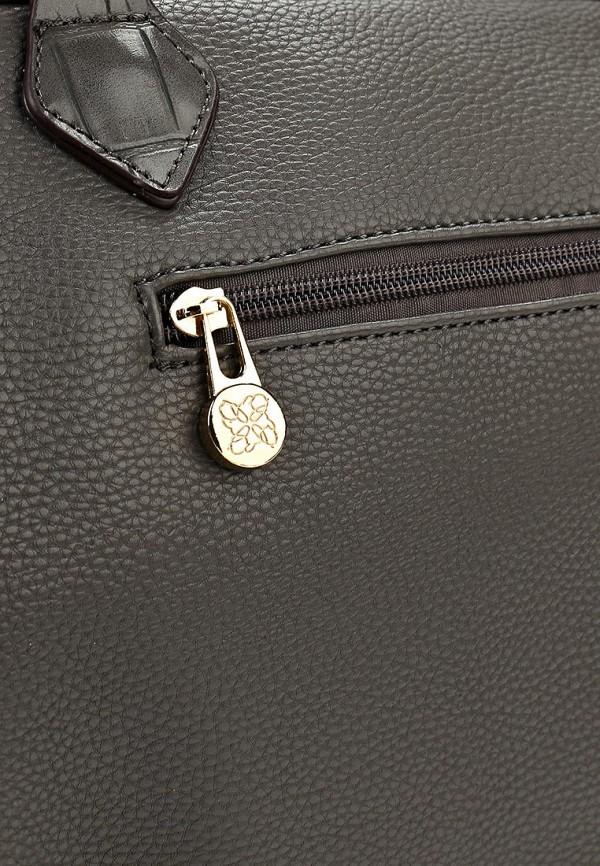 Большая сумка Baggini 29226/18: изображение 4