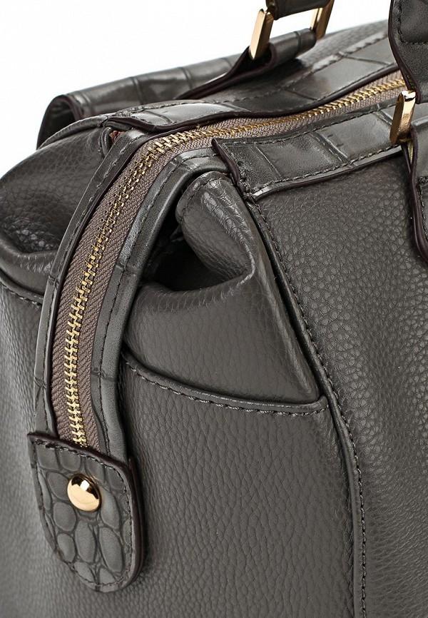 Большая сумка Baggini 29226/18: изображение 6
