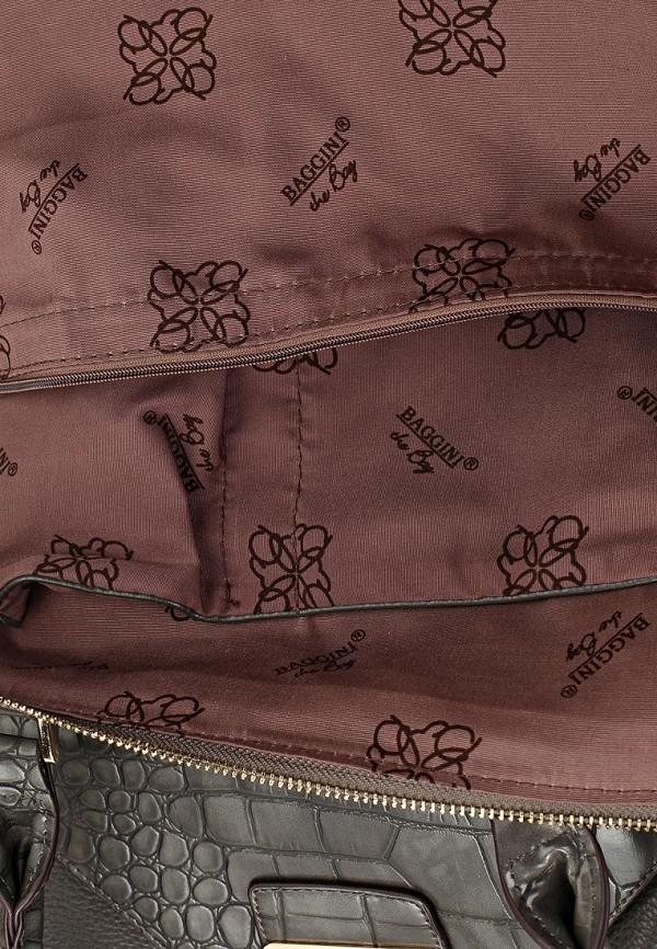 Большая сумка Baggini 29226/18: изображение 10