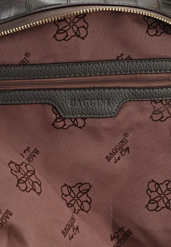 Большая сумка Baggini 29226/18: изображение 12