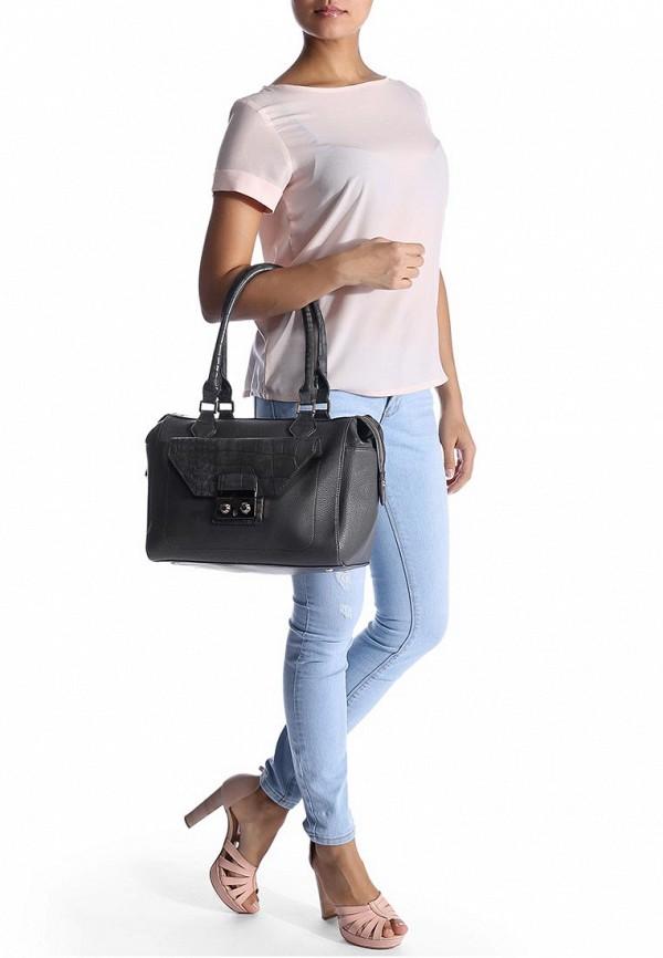 Большая сумка Baggini 29226/18: изображение 14