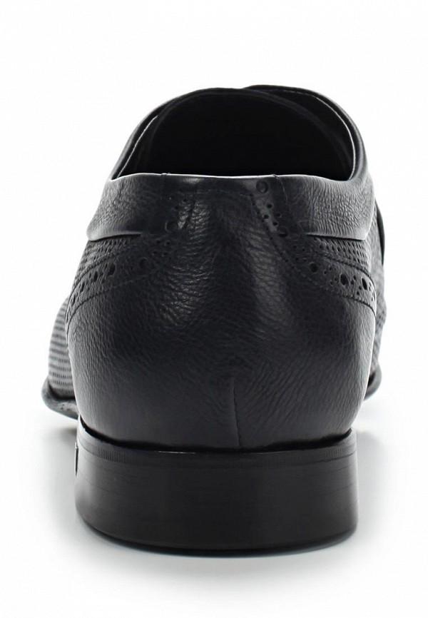 Мужские туфли Baldinini (Балдинини) 497283LOSA10: изображение 2