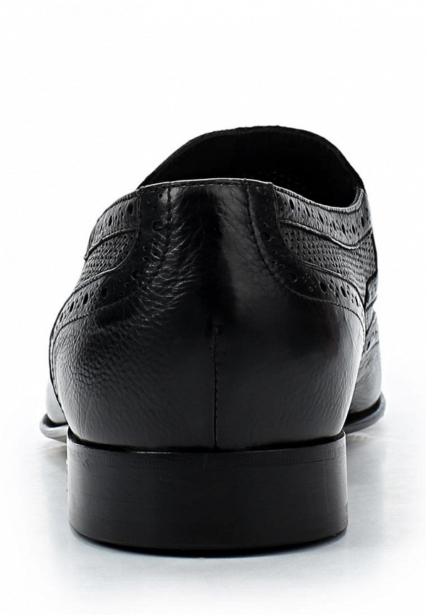 Мужские туфли Baldinini (Балдинини) 497287LOSA00: изображение 2