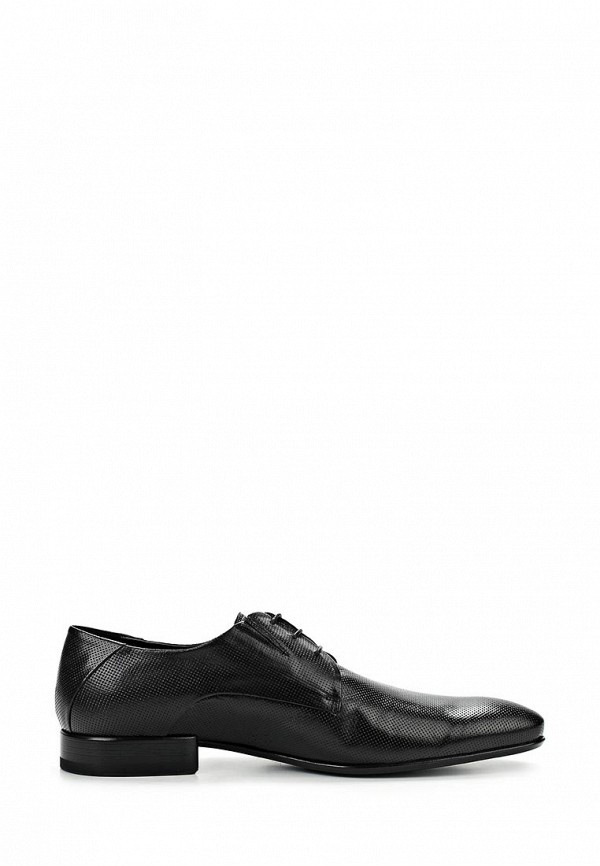 Мужские туфли Baldinini (Балдинини) 497297CAPR00: изображение 9