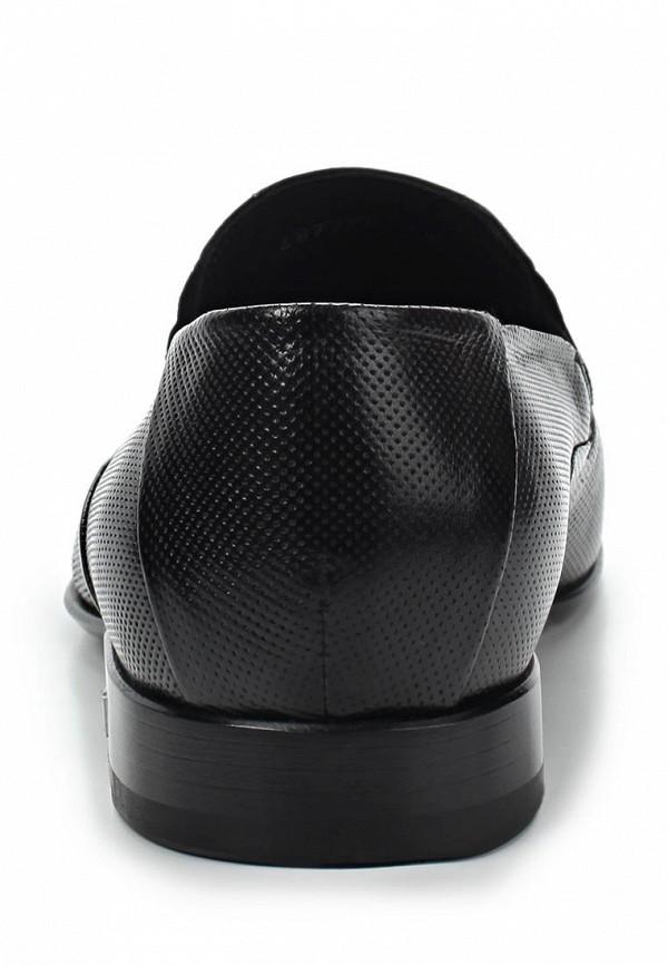 Мужские туфли Baldinini (Балдинини) 497276CAPR00: изображение 3