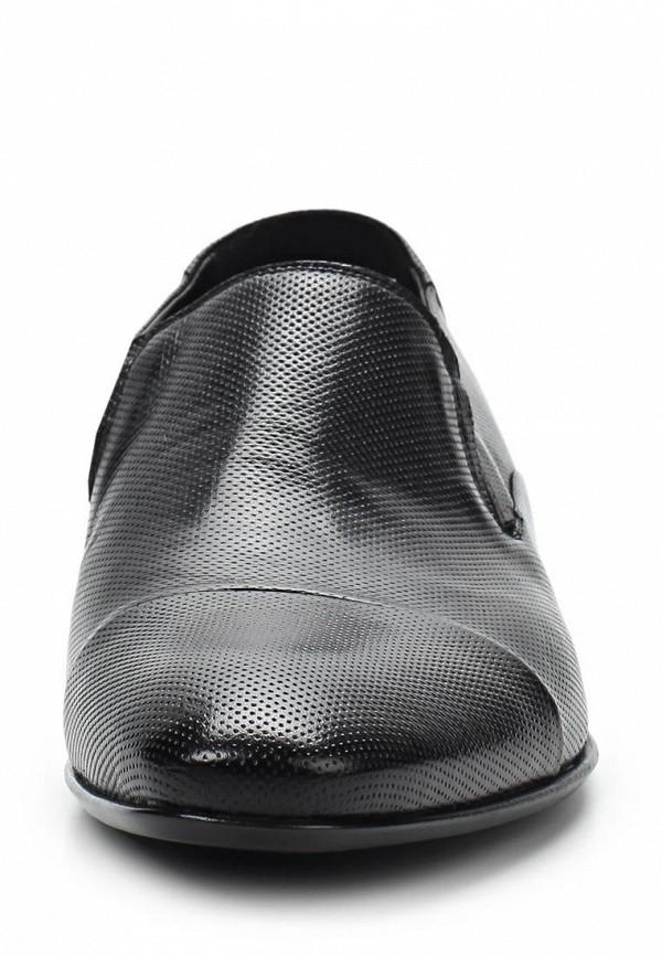 Мужские туфли Baldinini (Балдинини) 497276CAPR00: изображение 7