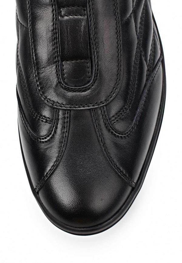 Мужские кроссовки Baldinini (Балдинини) 546443TPOTA00N: изображение 10