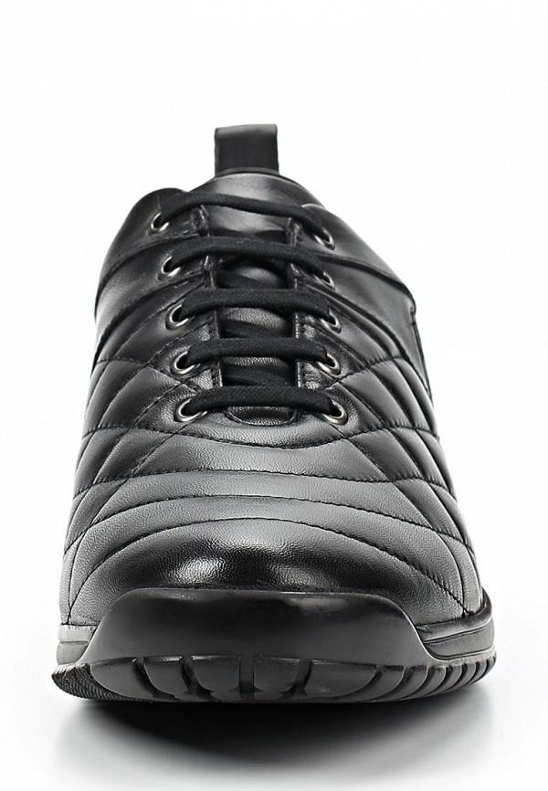 Мужские кроссовки Baldinini (Балдинини) 546476TPOTA00N: изображение 6