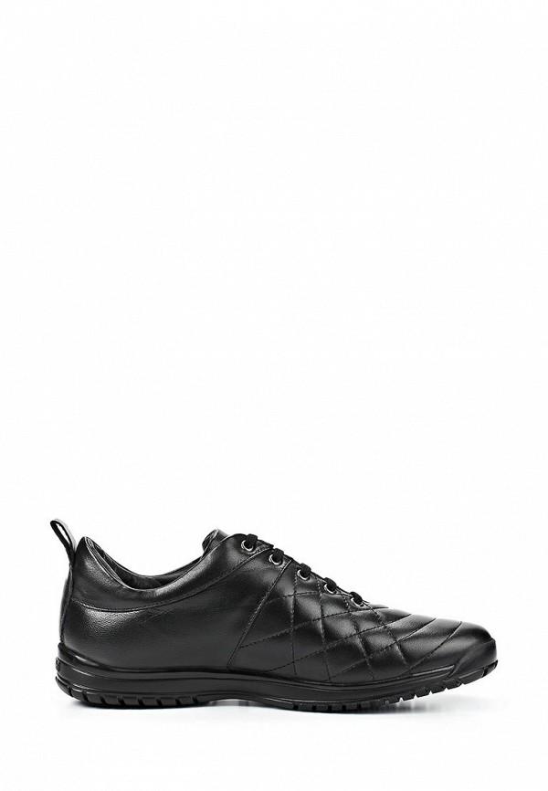 Мужские кроссовки Baldinini (Балдинини) 546476TPOTA00N: изображение 8
