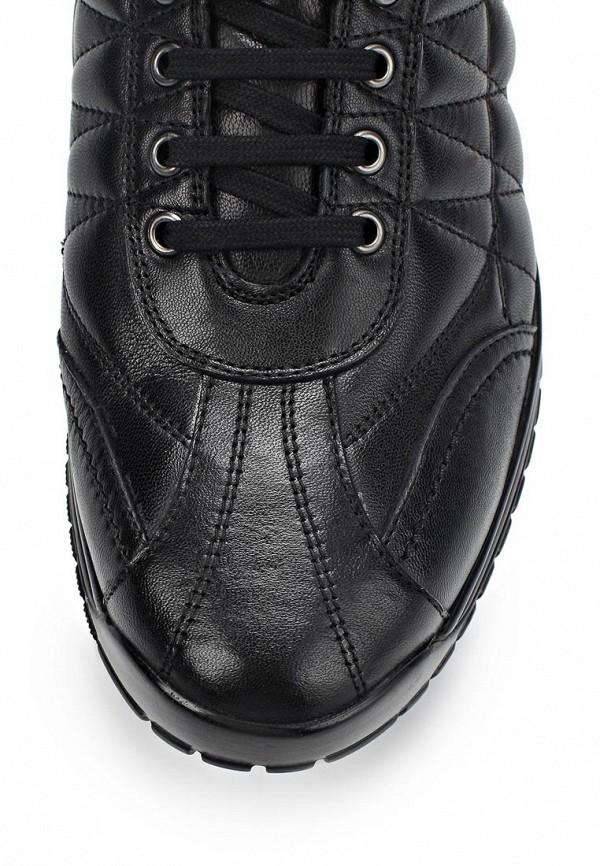 Мужские ботинки Baldinini (Балдинини) 546461APOTA00N: изображение 11