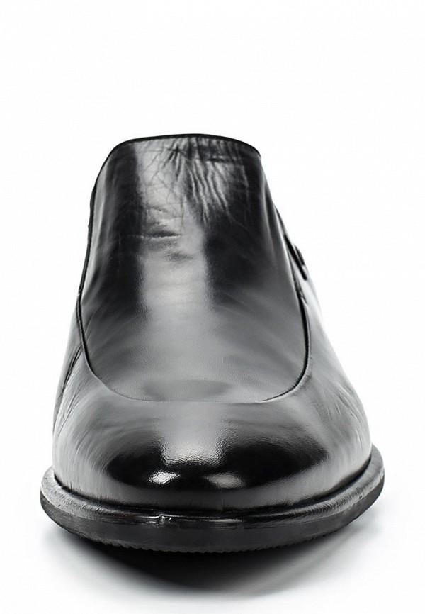 Мужские туфли Baldinini (Балдинини) 547087PCAPR00: изображение 6