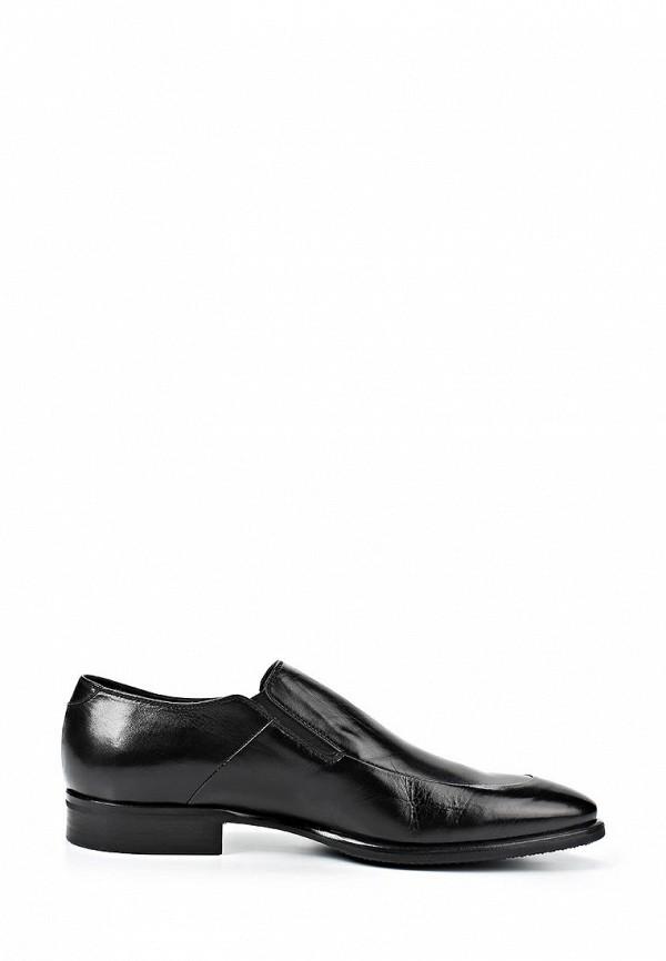Мужские туфли Baldinini (Балдинини) 547087PCAPR00: изображение 8