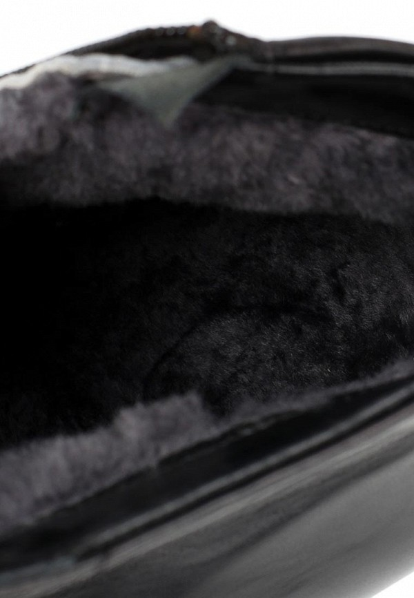 Мужские ботинки Baldinini (Балдинини) 547028ACAPR00: изображение 18