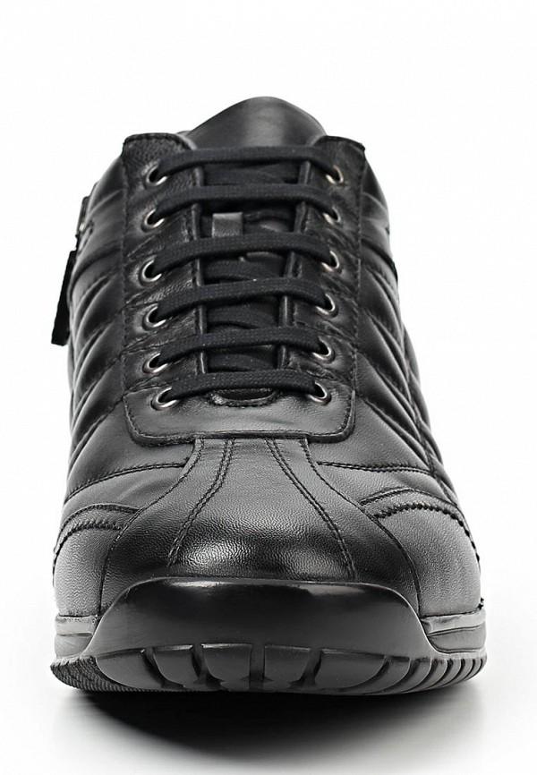 Мужские кроссовки Baldinini (Балдинини) 546463APOTA00N: изображение 6