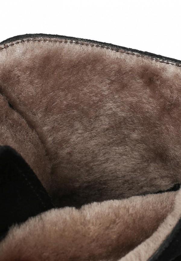 Мужские ботинки Baldinini (Балдинини) 546516ASOFT00FN: изображение 12