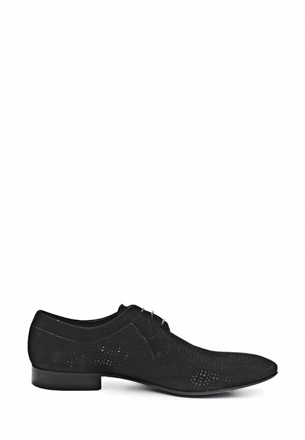 Мужские туфли Baldinini (Балдинини) 397305ROVE00: изображение 5