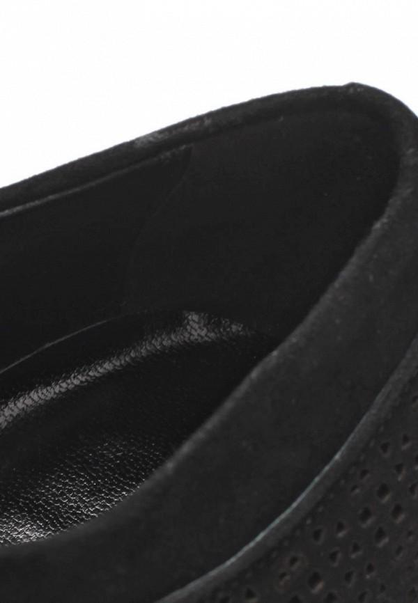 Мужские туфли Baldinini (Балдинини) 397305ROVE00: изображение 7