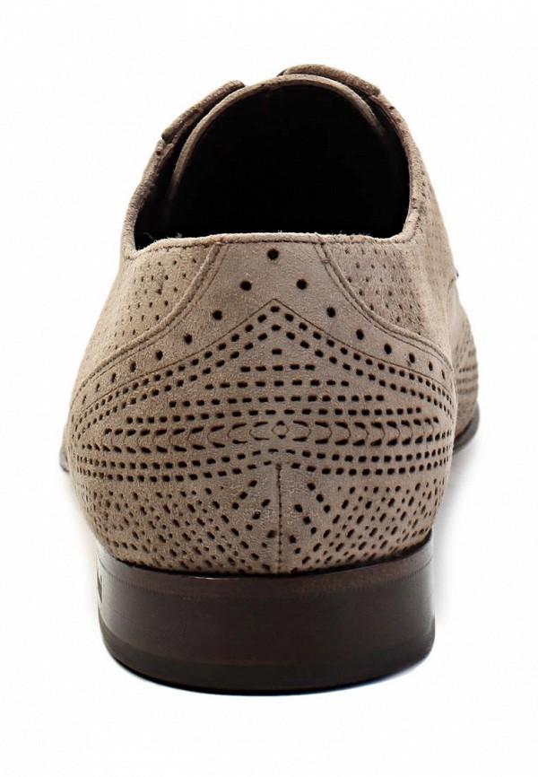 Мужские туфли Baldinini (Балдинини) 397153ROVE55: изображение 3