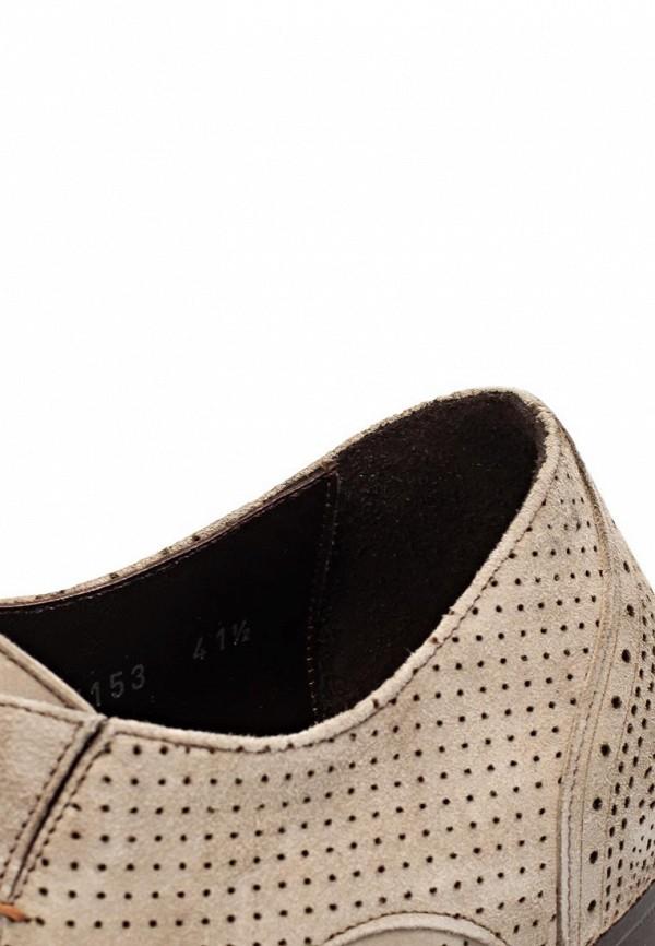 Мужские туфли Baldinini (Балдинини) 397153ROVE55: изображение 13