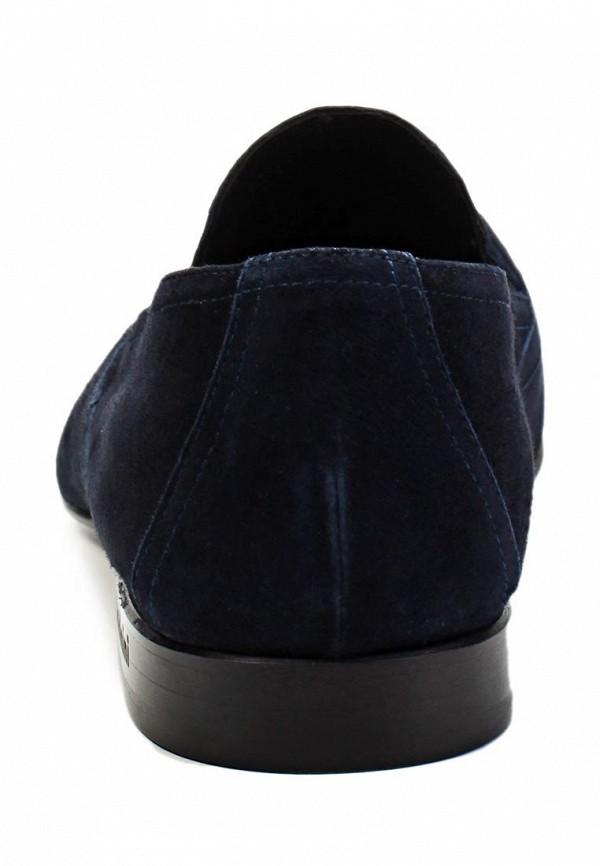 Мужские туфли Baldinini (Балдинини) 397173CACH10: изображение 2