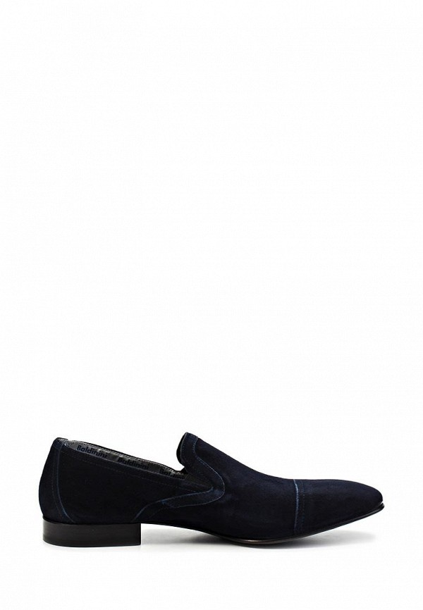Мужские туфли Baldinini (Балдинини) 397173CACH10: изображение 5