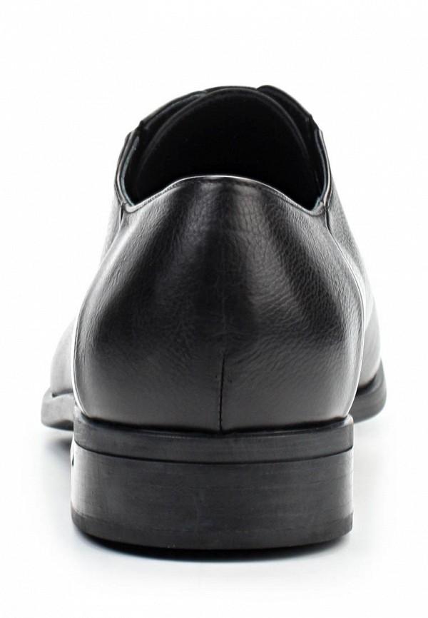 Мужские туфли Baldinini (Балдинини) 447163PMAKA00: изображение 2