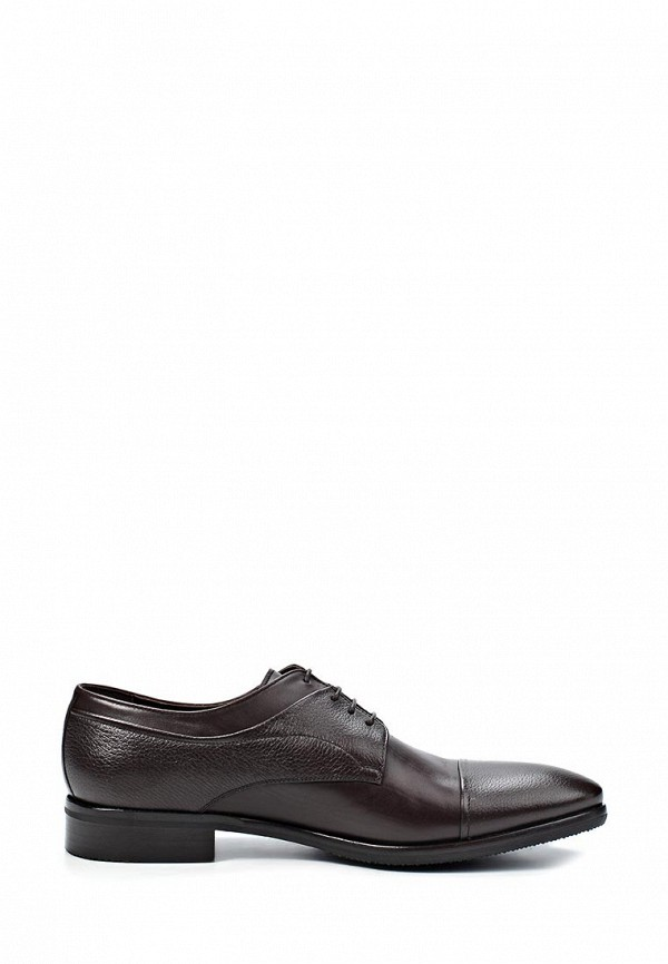 Мужские туфли Baldinini (Балдинини) 446242PCEAG3030: изображение 5