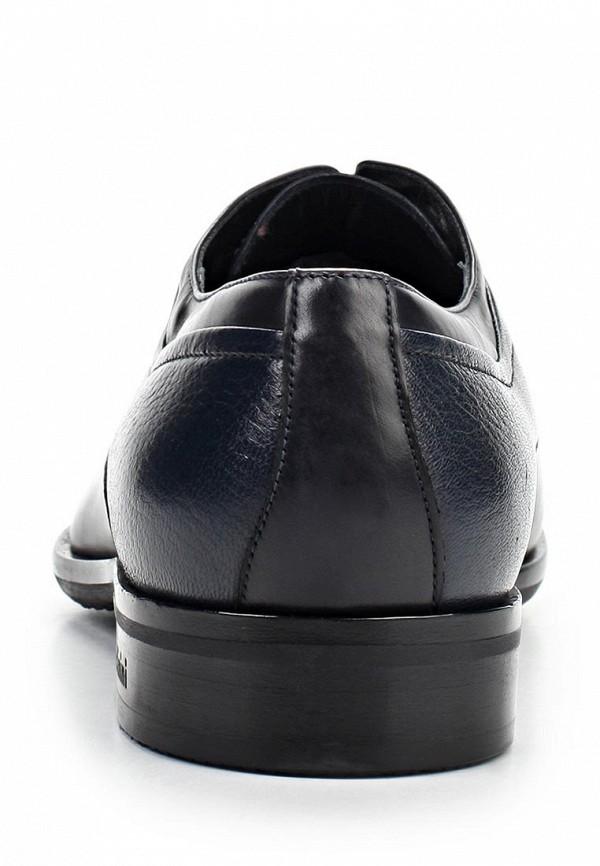 Мужские туфли Baldinini (Балдинини) 446242PCEAG2810: изображение 2