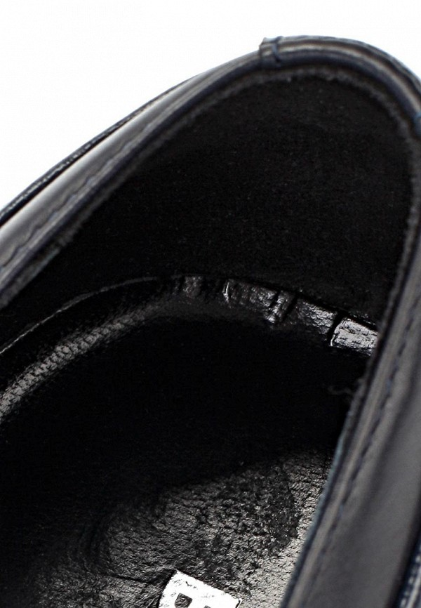 Мужские туфли Baldinini (Балдинини) 446242PCEAG2810: изображение 7