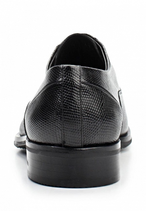 Мужские туфли Baldinini (Балдинини) 447010PLUCE00: изображение 2