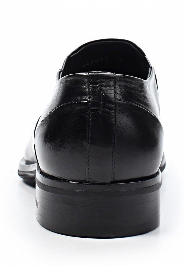 Мужские туфли Baldinini (Балдинини) 447011PCAPR00: изображение 9