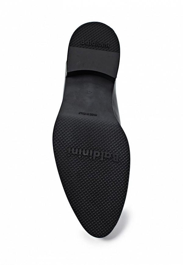 Мужские туфли Baldinini (Балдинини) 447011PCAPR00: изображение 10