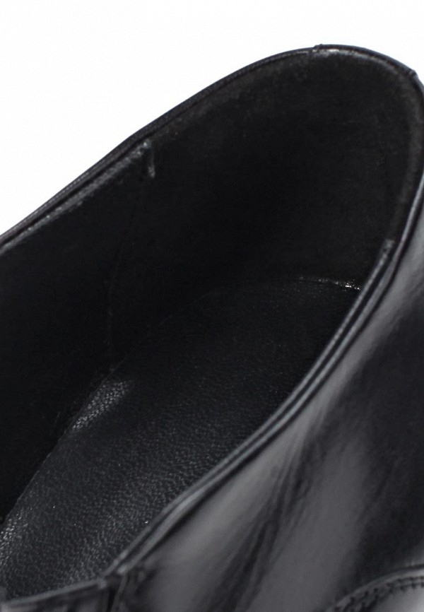 Мужские туфли Baldinini (Балдинини) 447011PCAPR00: изображение 14