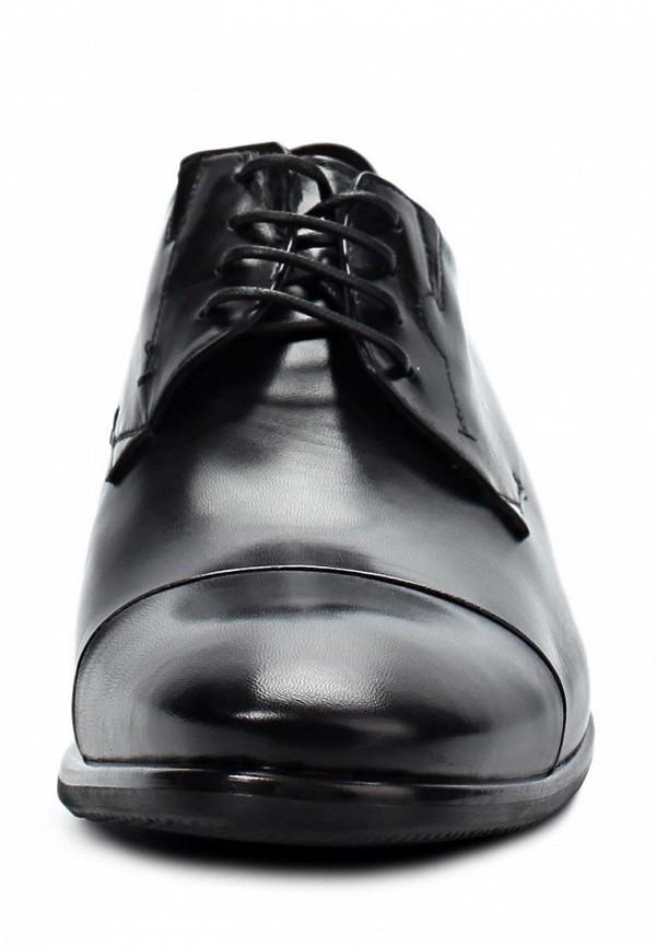 Мужские туфли Baldinini (Балдинини) 447222PCAPR00: изображение 4